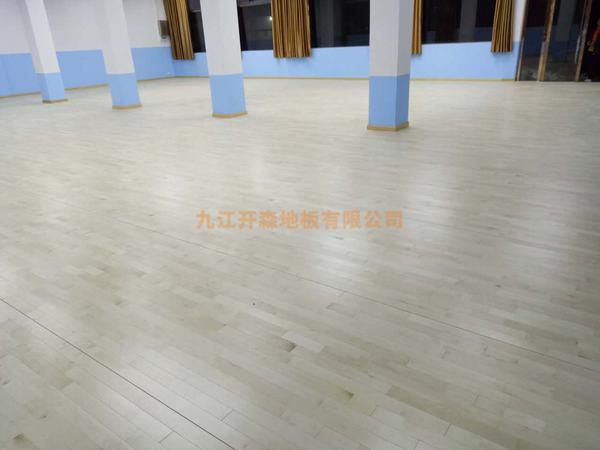 湖北省石首体育活动中心